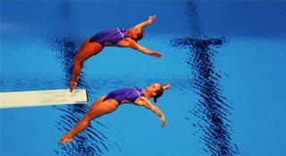 diving-sports